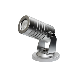 B3AM0157 B3AM01106 IP65 LED Landscape Light with Round Base