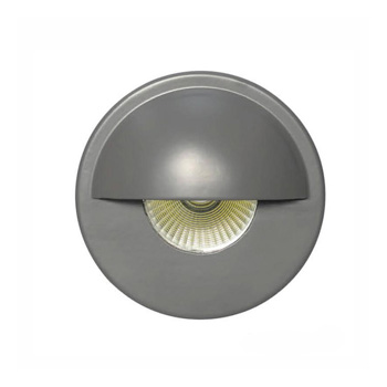 R2XU0125 B2XU0118 IP67 COB or RGB or RGBW LED Inground Lights