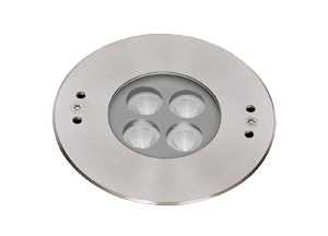 What is difference between SUS 316 and 316L Stainless steel for lamp body of LED Under water Pool Lights?