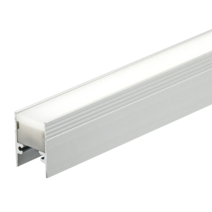 Intertek Total Quality Assured Seamless Connection and Framless IP67 Recessed LED Linear (Inground) Light