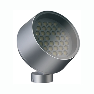36X3W CREE LED DMX512 Architectural Flood Wall Washer
