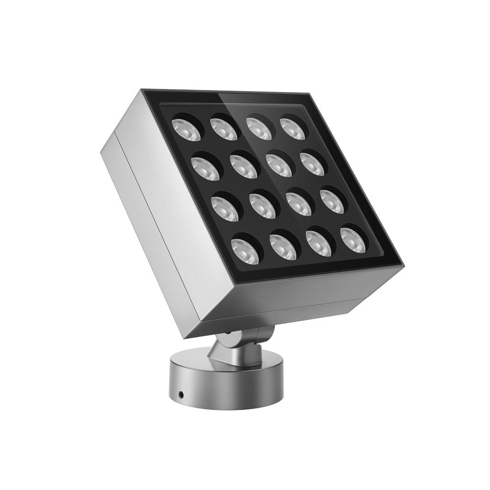 IP66 LED Wall Wash Lights Lights 24VDC 36V AC100-305V Input